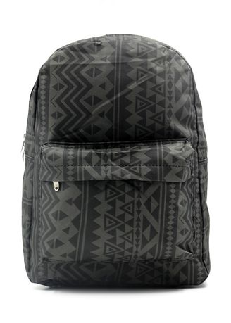 Black color Backpacks . Digisoria Zoey Casual Daypack Backpack -