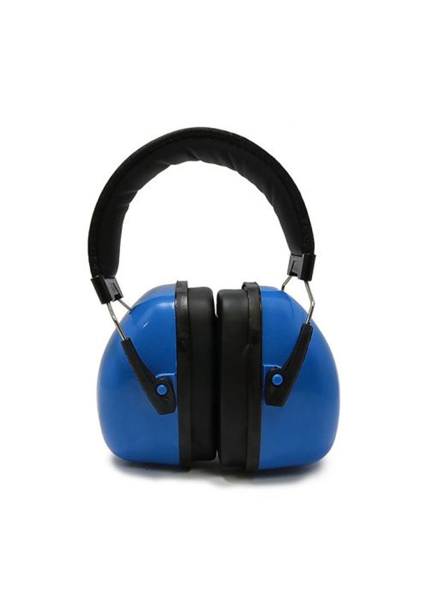 No Color color Camping & Hiking . Noise Reduction Ear Muff Hearing Protection Headset -