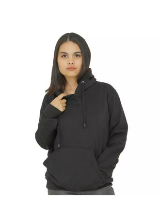 Black color Jackets . DEcTionS Sweater Jumper Hoodie Distro Jaket Polos Pria - Hitam -