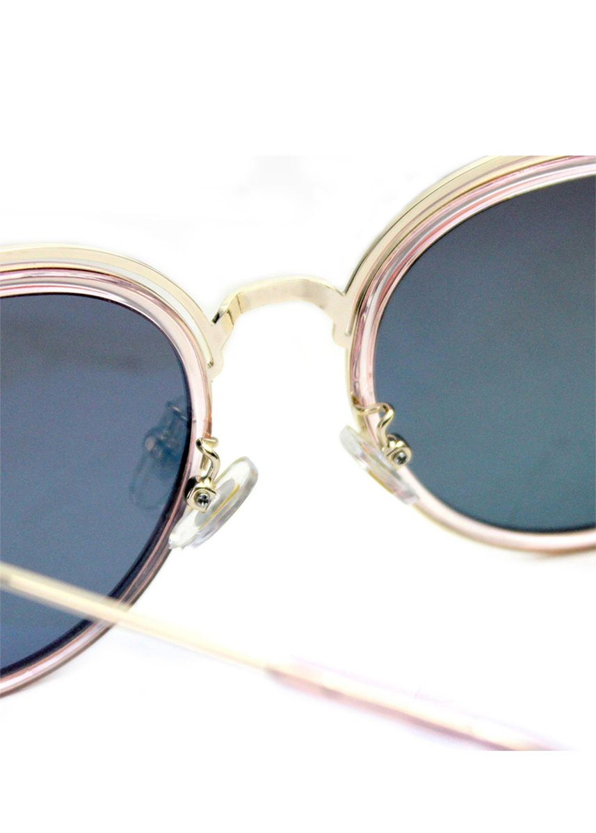 Purple color Sunglasses . Timeless Manila Women's Sunglasses -