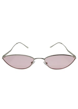 Pink color Sunglasses . Timeless Manila Women's Sunglasses -