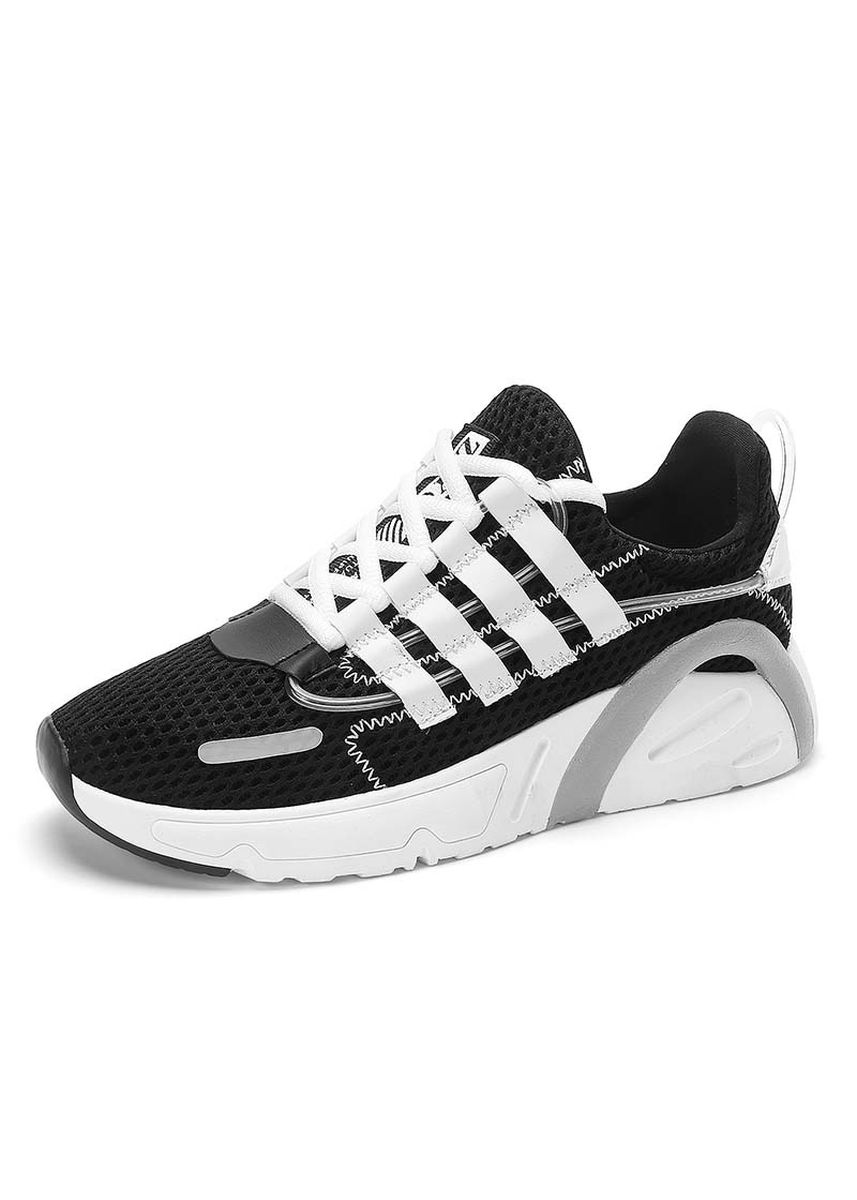 Black color Sports Shoes . Women Sports Shoes for Running Casual -