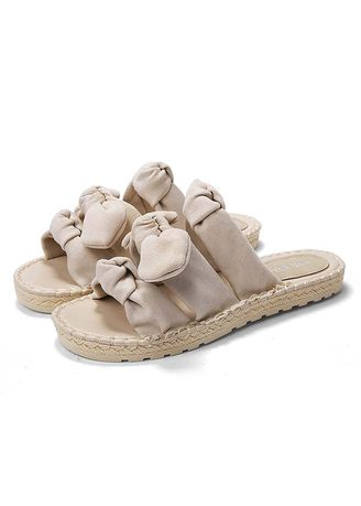Sandals and Slippers . Women Sandals Beach Home Living for Girls -