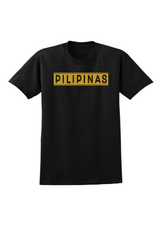 Black color T-Shirts and Polos . AC Prints Men's Printed T-Shirt -