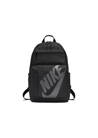 O Administración Planificado  Nike Elemental Backpacks / BA5381-010,BA5381-346,BA5381-451 ...