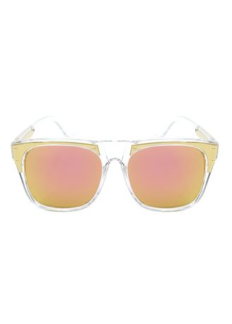 Pink color Sunglasses . Digisoria Shae Stannis Cool Retro Sunglasses -