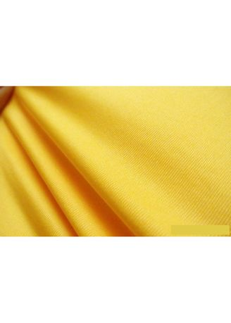 Yellow color Others . KR01 -