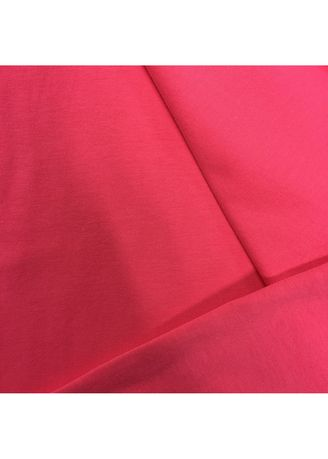 Red color Others . KR03 -