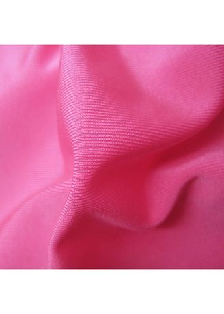 Pink color Others . KR06 -