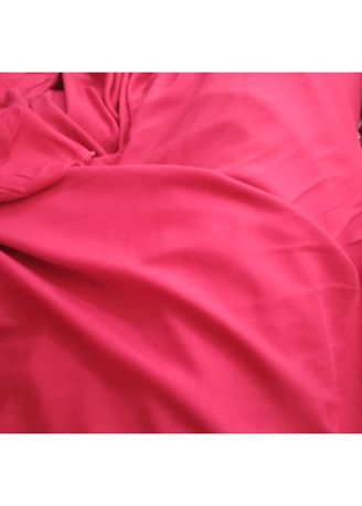 Red color Cotton . ZDT563 -