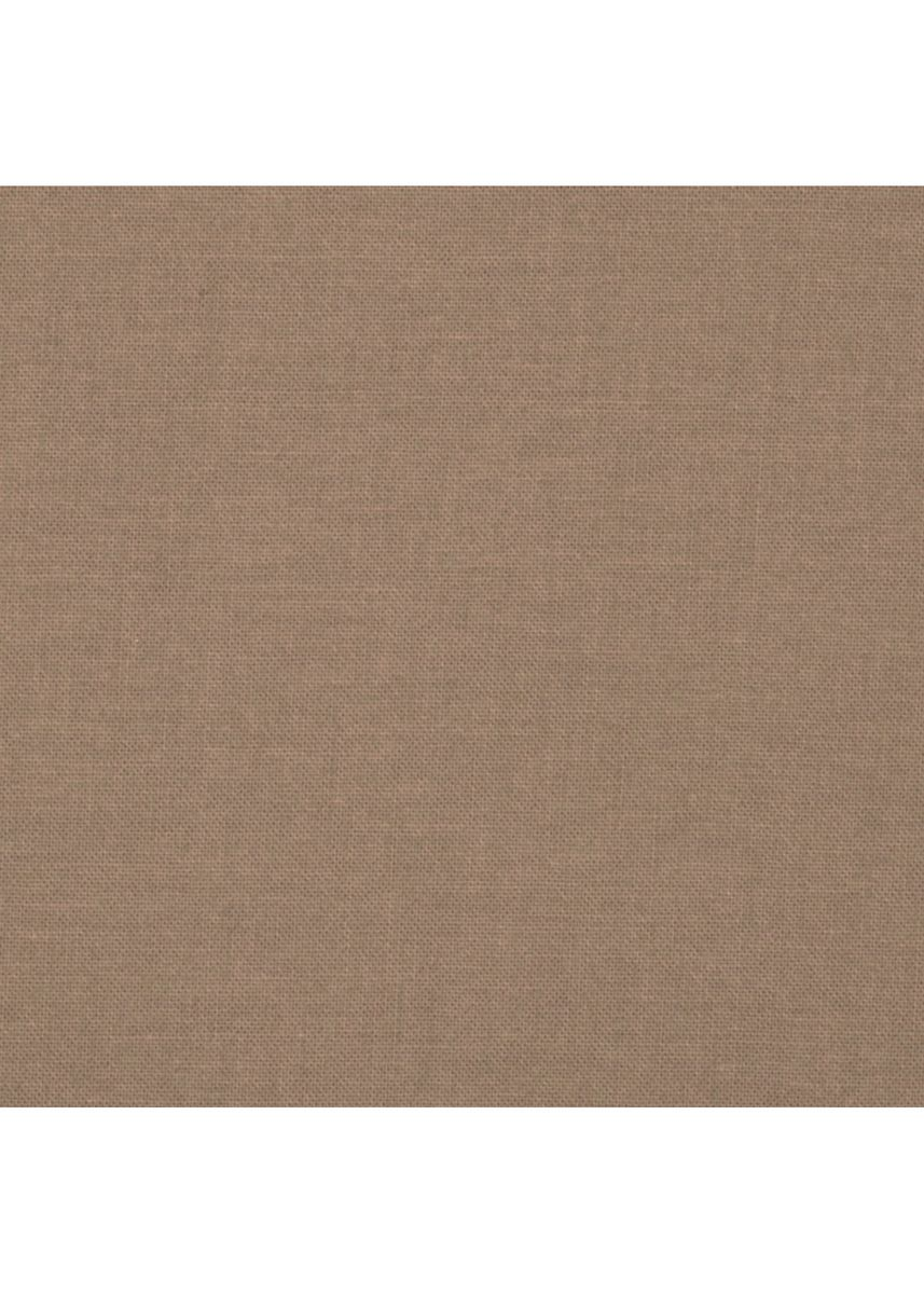 Brown color Polyester . HUI563 -