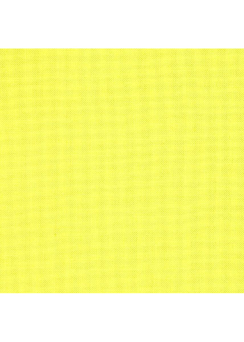 Yellow color Polyester . LOP188 -