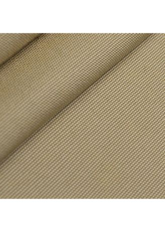 Gold color Polyester . NBV876 -
