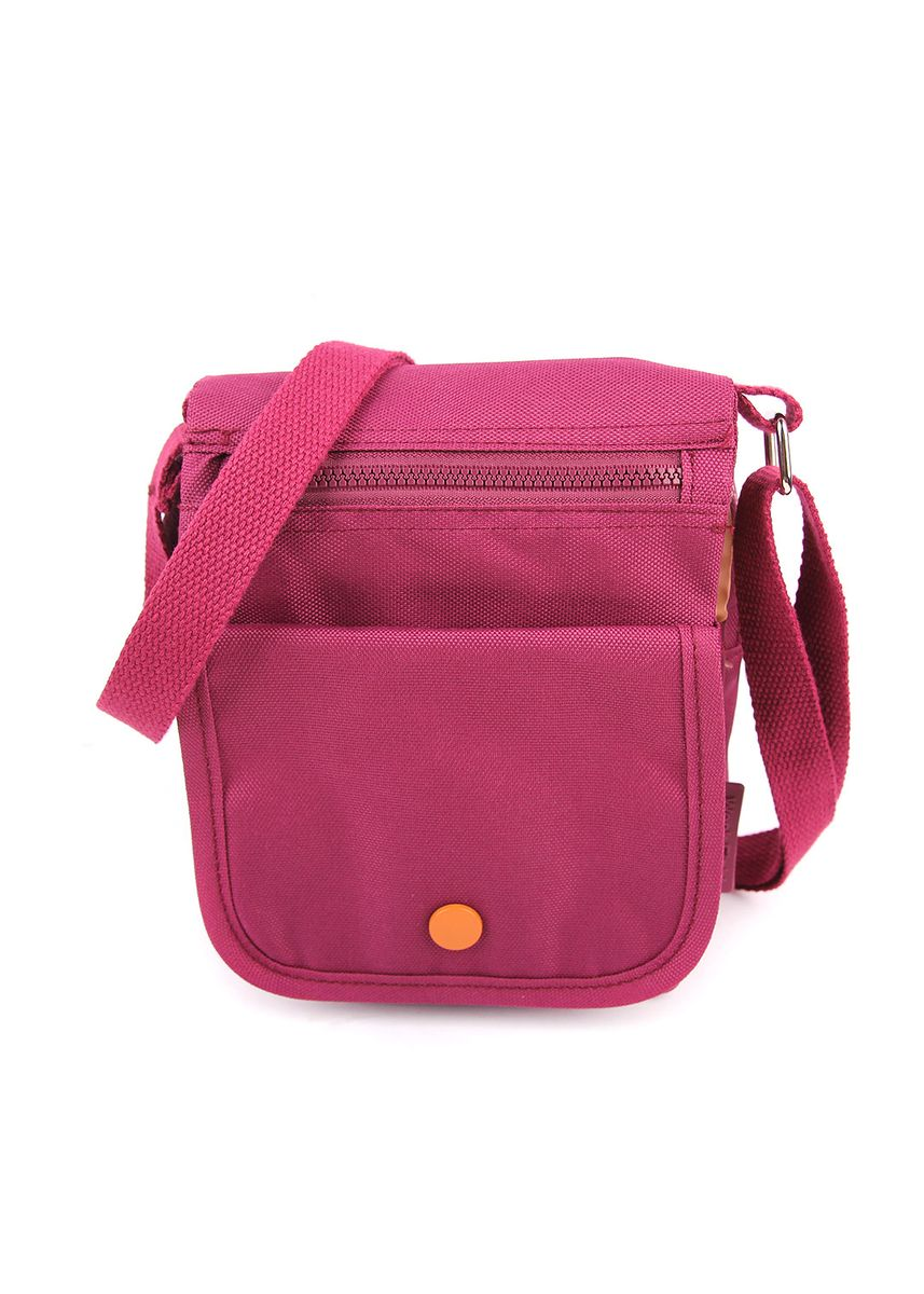Maroon color Messenger Bags . Travel Manila Marco Men's Smart Office Travel Multipocket Messenger Bag -