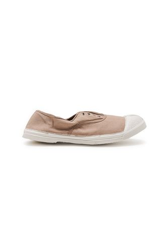 Casual Shoes . Bensimon Women Elly Casual Shoes -