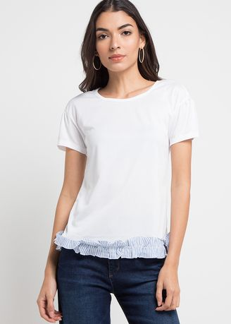 Tops and Tunics . X8 Denise Tops -