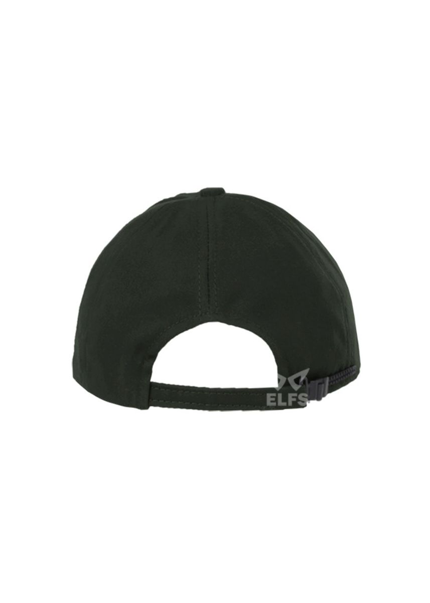 Olive color Hats and Caps . ELFS Topi Baseball Unisex Canvas Swiding Polos -