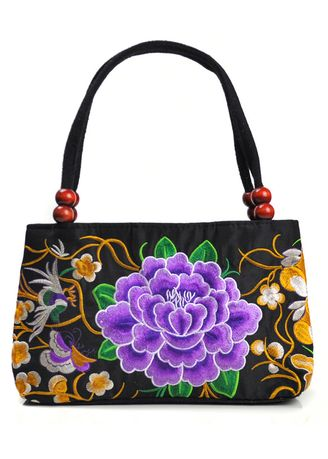 Multi color Hand Bags . Ladies Fashion Business Briefcase -