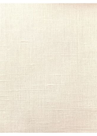 Beige color  . Fabric 006 -