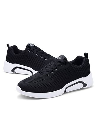 Sports Shoes . Casual simple fashion running shoes -