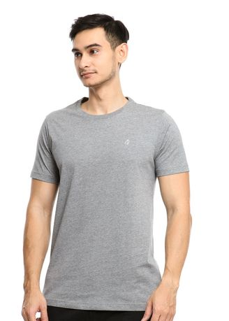 T-Shirts and Polos . Obermain Aldo SS Tee -