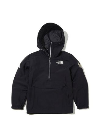 . [The North Face]19-20Aw Carson Anorak -