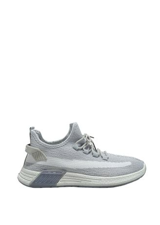 Casual Shoes . Dane And Dine Sneaker Man S0104 Light Grey -