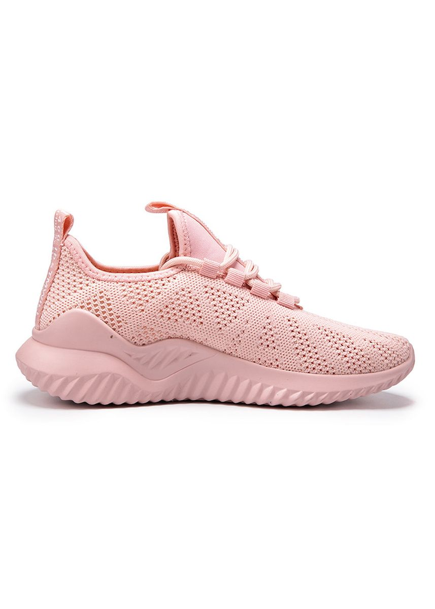 Pink color Casual Shoes . Hollow-out Lovers' Shoes Casual Women and Men Shoes -