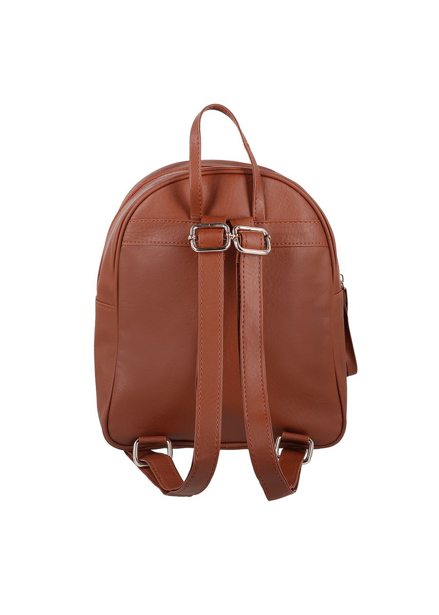 Tan color Ransel . MYNT By MAYONETTE Aura Backpack -