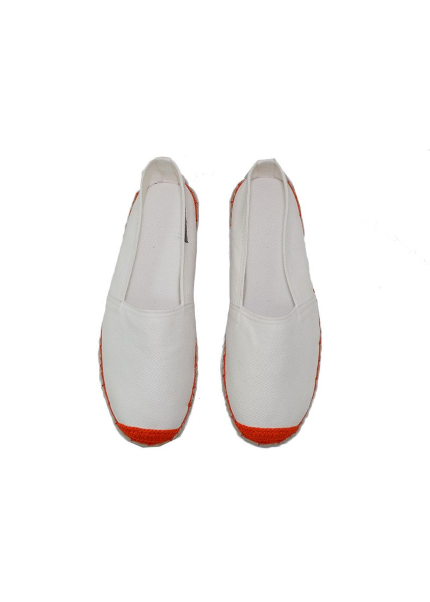 White color Casual Shoes . Southern Comfy Tla White Canvas Shoes For Women  -
