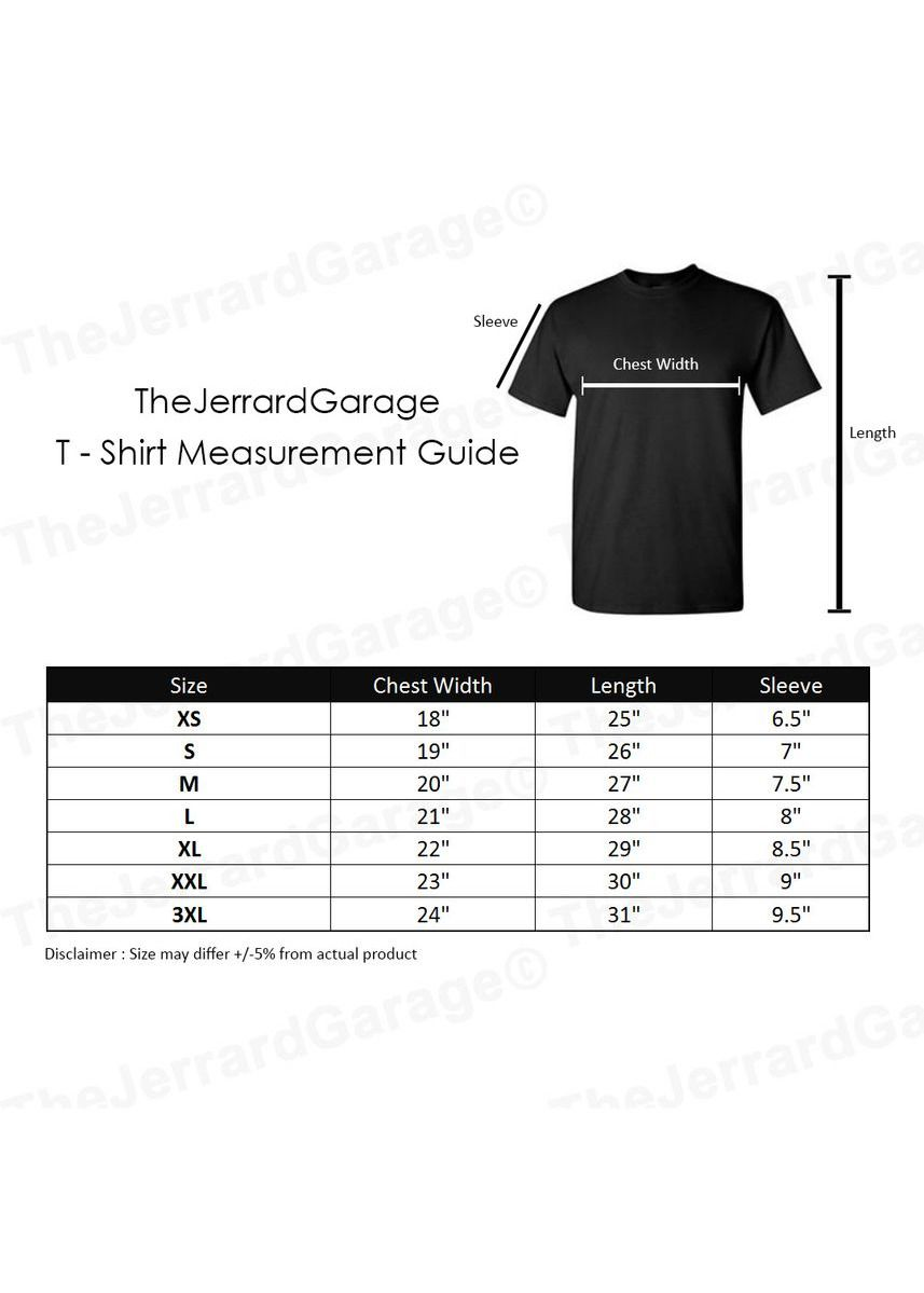 Black color T-Shirts and Polos . Singapore NDP T-Shirt -