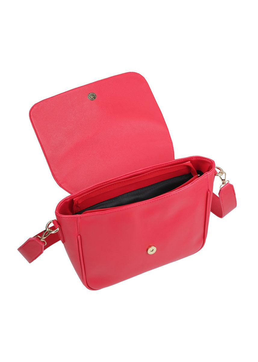 Merah color Tas Selempang . MYNT By Mayonette Nami Sling Bag -