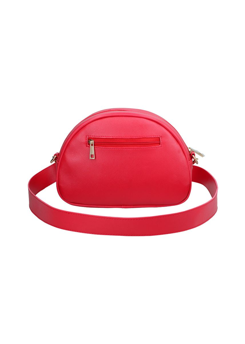 Merah color Tas Selempang . MYNT By Mayonette Mirta Sling Bag -