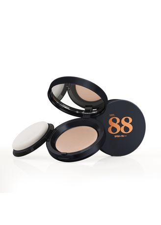 No Color color Face . Ver.88 Bounce Up PAct SPF 50PA+++ 12G. -
