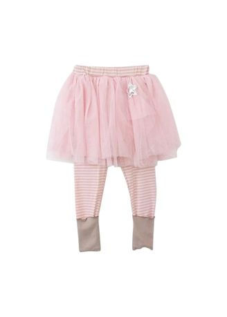 Sha Liu Sha Rok Legging Anak Perempuan B Girl S Bottoms Zilingo Shopping Singapore