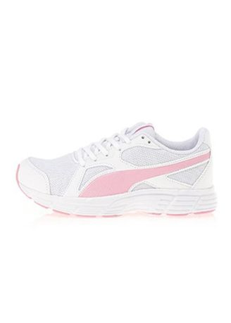 PUMA Axis v4 MC Mesh pink | Women's Casual Shoes | Zilingo
