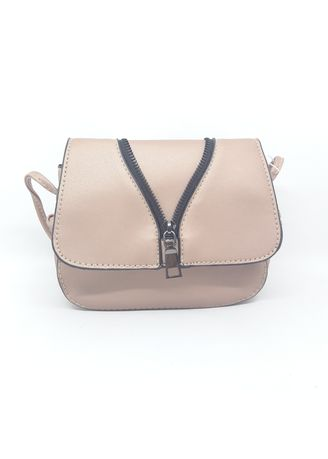 Brown color Sling Bags . MYNT By Mayonette Zoey Sling Bag -