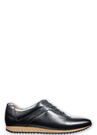Casual Shoes . Andrew-Barnes -