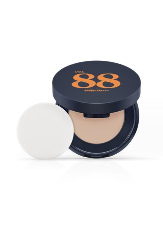 No Color color Face . Ver.88  Mini Bounce Up PAct SPF 50/PA+++ 5G.  / ซื้อ 5000 ขึ้นไป -