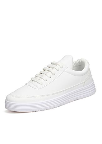 Casual Shoes . Men's Casual Student Board Youth Shoes -