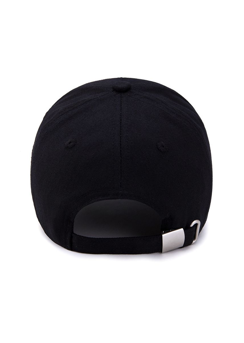 ดำ color  . Wild Sunshade Hip Hop Skr Baseball Cap -