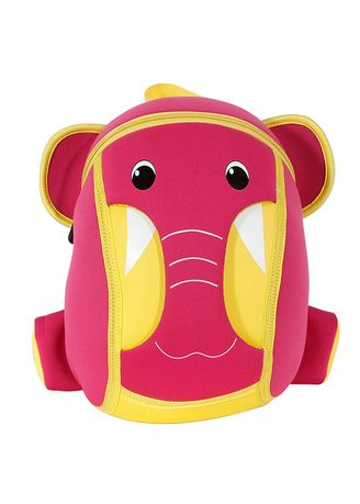 Bags . Children's Backpack -