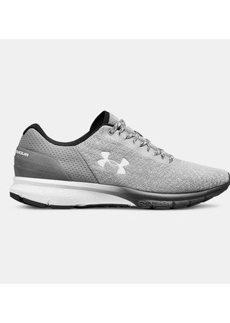UA Charged Escape 2 Running Shoes