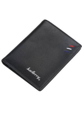 Wallets . Fashionable Casual Men's Coin Bag Wallet -