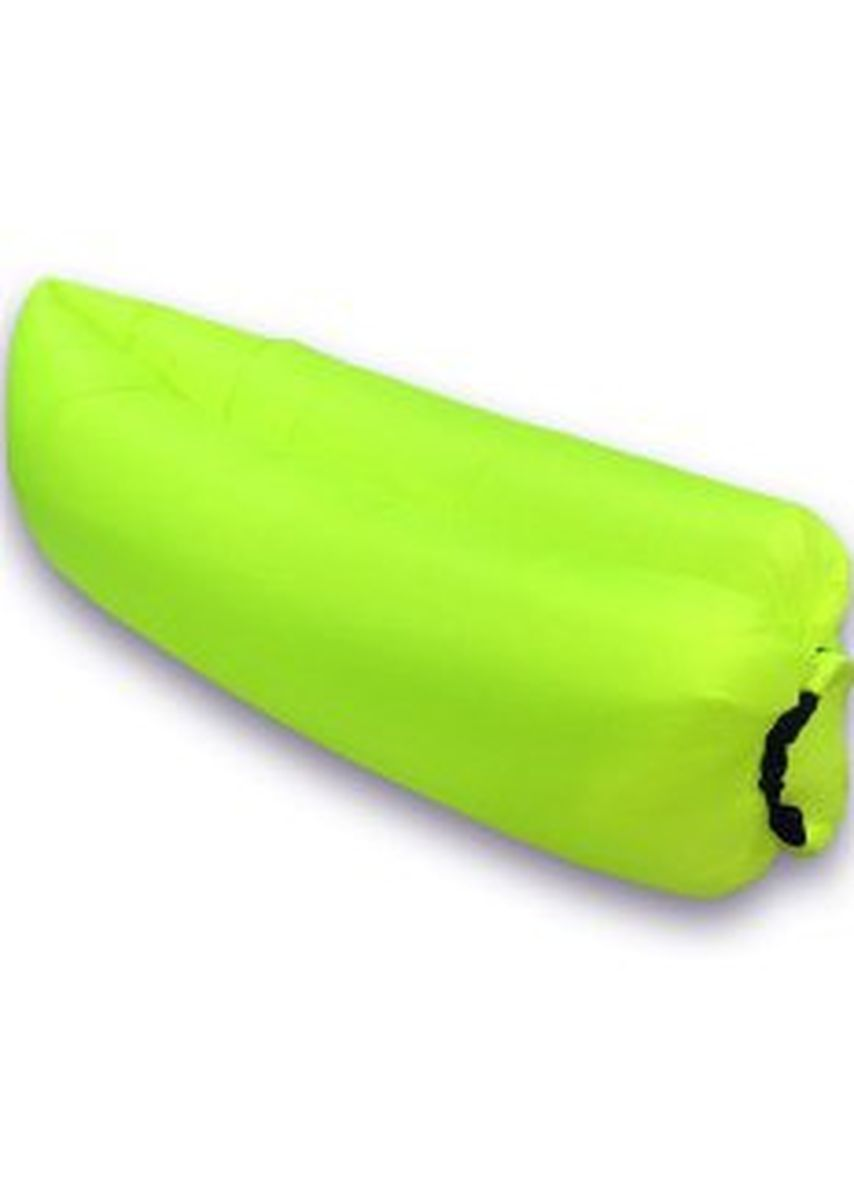 No Color color Camping & Hiking . Hodeso Inflatable Sleeping Air Bed -