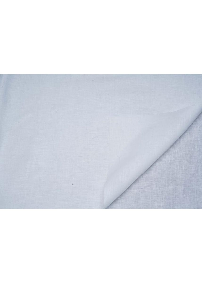 White color  . The Cairo Fabric -