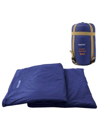 No Color color Camping & Hiking . Hodeso Outdoor Sleeping Bag -