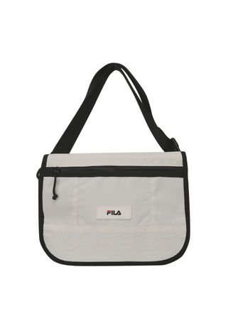 Messenger Bags . FILA Heritage Messenger Bag -