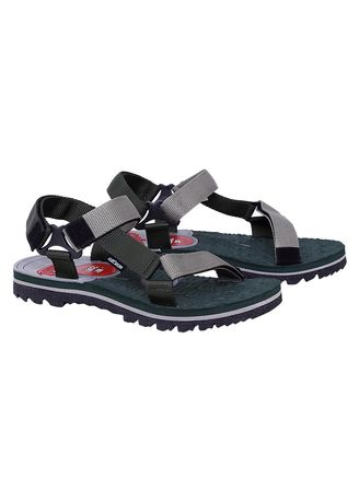Sandals and Slippers . Catenzo - SANDAL HIKING PRIA -