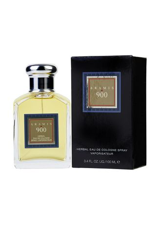Multi color Fragrance . Aramis 900 . Eau de Cologne 100 ml -